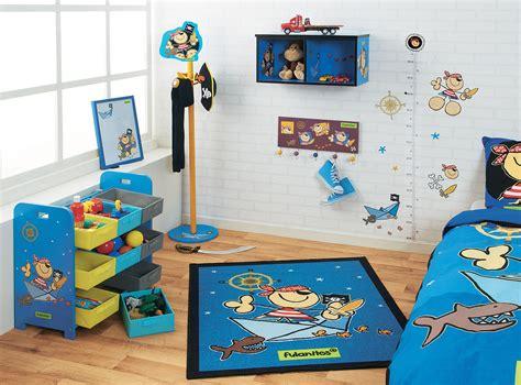 chambre maison photo ambiance chambre garçon