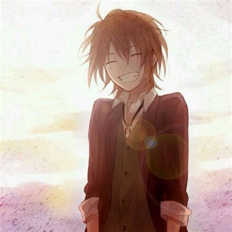 Need A New Pfp Anime Amino