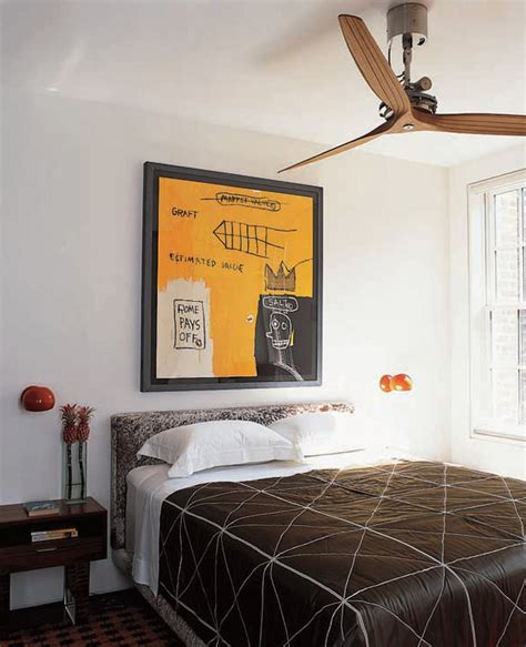 fans for bedroom decorative wall mounted fans bedroom tropical with beach