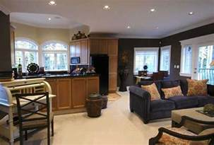 in suite homes the in suite revolution what to look for in a house plan