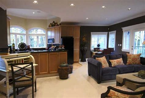houses with inlaw apartments photo gallery the in suite revolution what to look for in a house plan