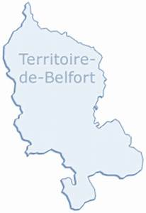 Tarif Horaire Garagiste : horaires carte grise pr fecture du territoire de belfort ~ Accommodationitalianriviera.info Avis de Voitures