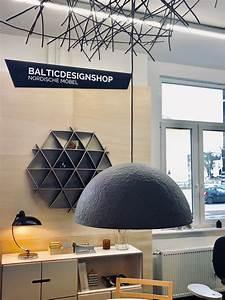 Baltic Design Shop : sofa online kaufen tipps f r die erfahrungen im online m bel kauf ~ Frokenaadalensverden.com Haus und Dekorationen