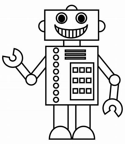 Technology Drawing Science Siu Alexa Getdrawings Choice