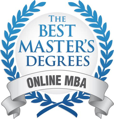 top   affordable aacsb  mba programs