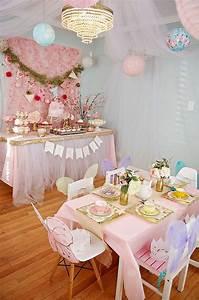 Mottoparty Ideen Geburtstag : garden tea party birthday party ideas mottoparty ideen m dchen sachen und mottoparty ~ Whattoseeinmadrid.com Haus und Dekorationen