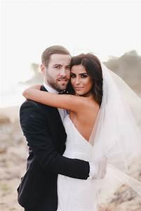 My Summer Wedding Part 2 Sazan