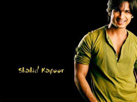 shahid kapoor kurta shirt style sheclickcom