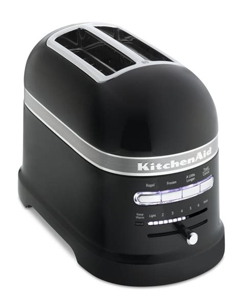 Kitchenaid Bar Appliances by Appliance For Your Kitchen Kitchenaid Toaster Raises And