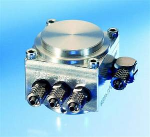 Fördermenge Pumpe Berechnen : 1 hydraulik pumpe 13bar f rdermenge bis 500ml min nur mi hydraulik pumpen hydraulik ~ Themetempest.com Abrechnung