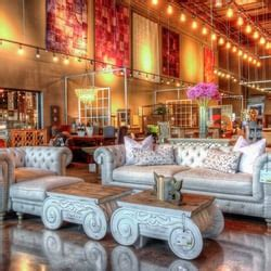 haynes furniture    reviews furniture