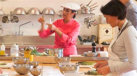 atelier de cuisine en gascogne le pardaillan à gondrin l auberge de larressingle et l