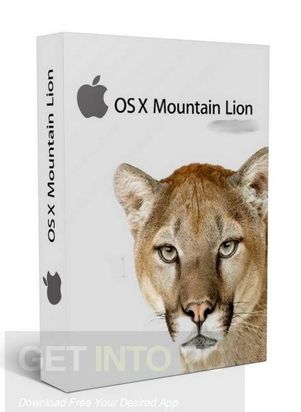 Mac Osx Lion V1074 Dmg Download