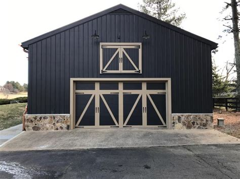 images of barn doors clopay coachman collection carriage house garage doors on