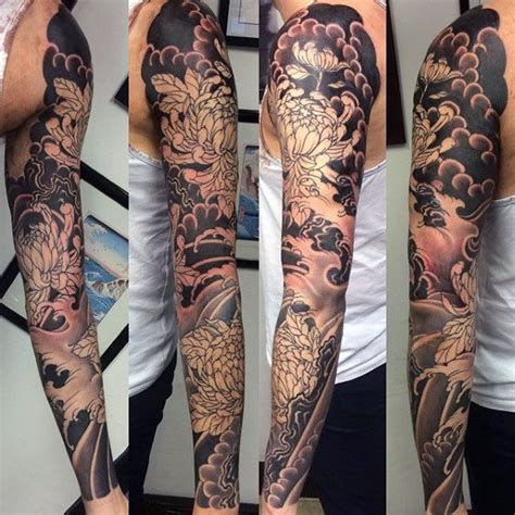 japanese tattoos design  ideas