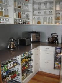 kitchen walk in pantry ideas walk in pantry studio design gallery best design