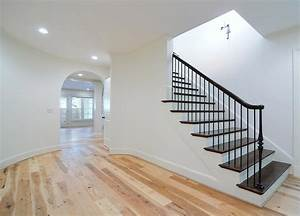 4, Simple, Steps, To, Planning, A, Custom, Staircase, Design