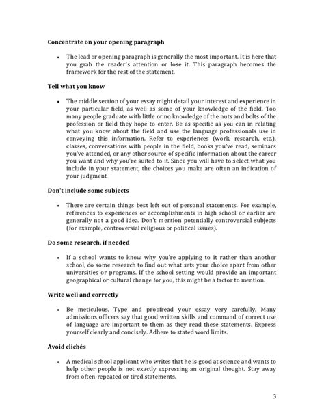 Amazing cover letters 2018 defending thesis in underwear to kill a mockingbird research paper assignment to kill a mockingbird research paper assignment