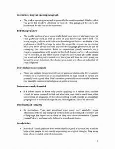 Argumentative Essay Thesis Statement Examples Most Memorable Experience Essay Topics Thesis For Persuasive Essay also English As A Global Language Essay Most Memorable Experience Essay Waterloo Essay Topics Most Memorable  Essay On High School