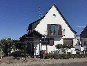 Wohnung Mieten Bischofsheim : wohnung mieten in ginsheim gustavsburg ~ Orissabook.com Haus und Dekorationen