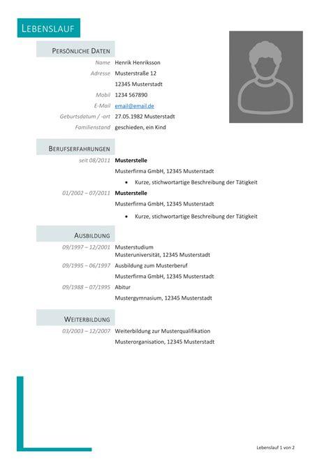 Lebenslauf Zum Kopieren by Vorlage Lebenslauf Kopieren Casagenotta