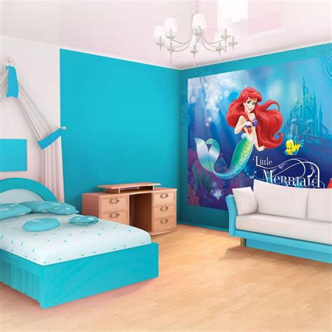 15 attractive mermaid home decor ward log homes