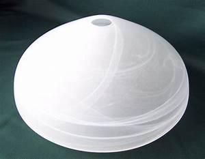 Lampenschirm 40 Cm Durchmesser : lampenschirm aus glas f r e 27 durchmesser 40 cm nordic ~ Bigdaddyawards.com Haus und Dekorationen