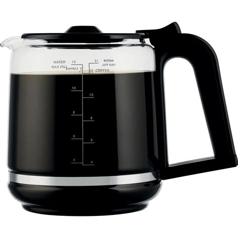Shop for mr coffee replacement carafe online at target. Cuisinart Coffee Maker Replacement Parts Canada - Image of Coffee and Tea