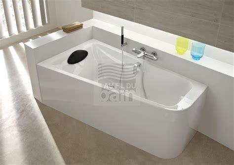 si鑒e pour baignoire adulte baignoire salle de bain tablier solutions pour la décoration intérieure de votre maison