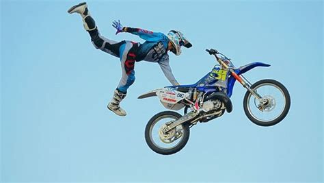 freestyle motocross tricks freestyle motocross in samara unknown russia