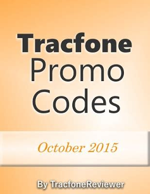 tracfone airtime codes tracfone wiring diagram and