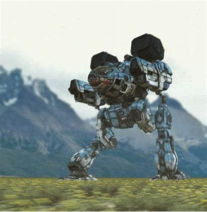 Robots Sci Fi Cool Armor Robot War