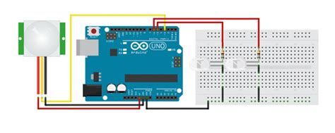 Program Arduino Uno With Your Raspberry The Magpi