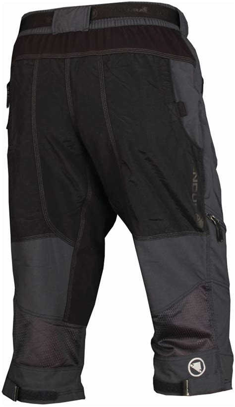 endura hummvee  baggy shorts  terrain cycles