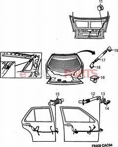7108491  Saab Clamp