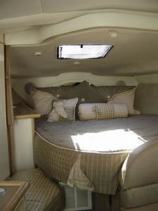 Boat interior design cruise ship interior design pinterest for Interior decorating ideas for boats