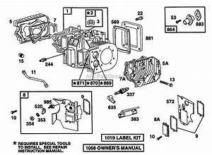 Ford Contour Wiring Diagram Free