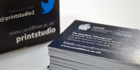 Print Studio Products Business Card Ideas For Mlm Layout Designs Visiting Hotels Design Pinterest Technology Images Ppt Psd Free Download District
