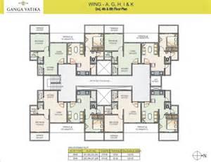 in apartment floor plans dwisha developers dwisha apartment floor plan dwisha