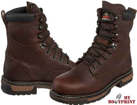 landscaping work boots best landscaping boots for lawncare professionals 3646
