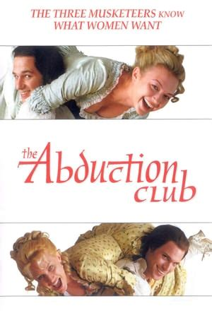 abduction club