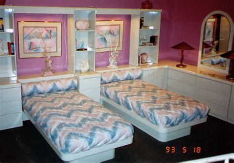 Kids Bedroom Furniture Children Furniture Kids Bedrooms
