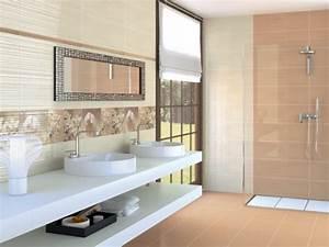 Bilder Im Badezimmer Aufhängen. bilder im bad aufh ngen 40 ideen und ...
