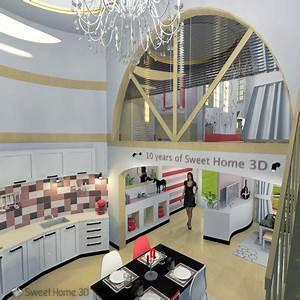 Sweet Home 3d Mac : sweet home 3d for mac download free 5 6 ~ A.2002-acura-tl-radio.info Haus und Dekorationen