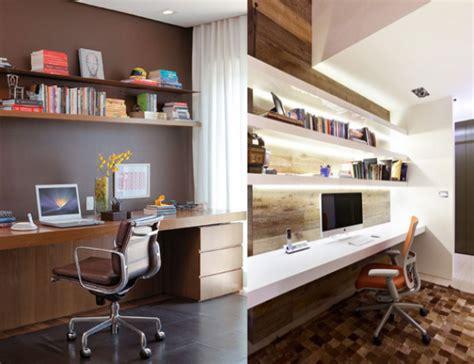 home office in bedroom home office como lar doce lar agente im 243 vel 4302