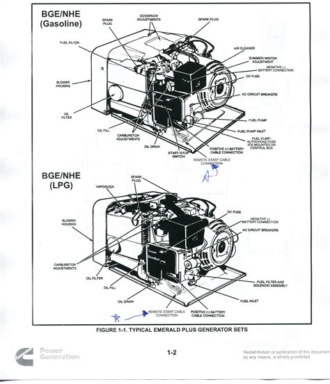 Onan Engine Wiring Diagram Sensor by Diagram P216 Onan Wiring Diagram Version Hd Quality