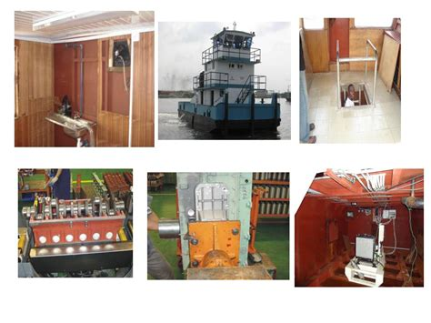 Flat Bottom Boat 7 Letters by Flat Bottom Boats For Sale Business Nigeria