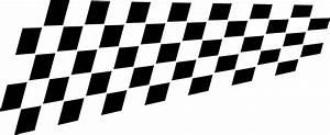 Beschriftung & Druck | Racing Flag, Cflag 038