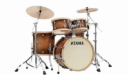 Tama Drum Kit Studio Maple Kits Drums