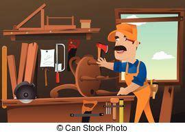 carving tools making sculpture   wood carpenter
